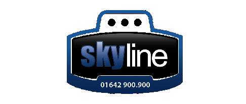 Sky Line Taxis